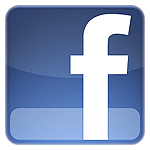FBook Auction - a way to buy and sell facebook groups. Invented by advertising copywriter David Engel in 2005.