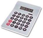BillQuick ROI calculator from David Engel's advertising portfolio