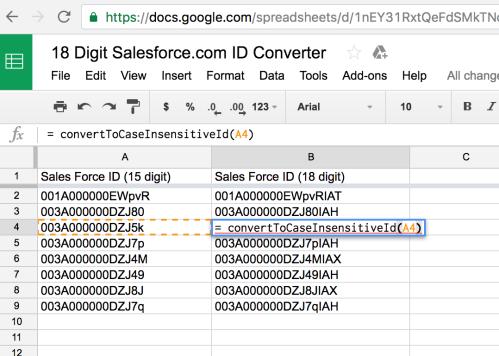 15-digit-to-18-digit-salesforce-id