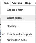 tools-script-editor-in-google-sheets